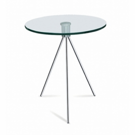 furmod Piccola-pöytä