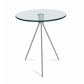 furmod Piccola-tafel
