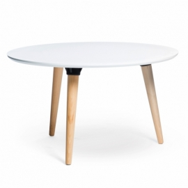 Tisch Lugano