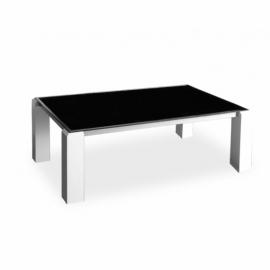Tisch Virginia