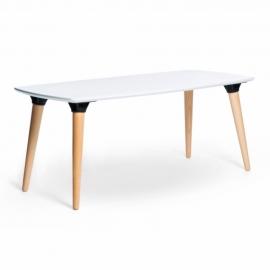 Tisch Ryan