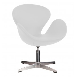 Silla Swan Outlet +