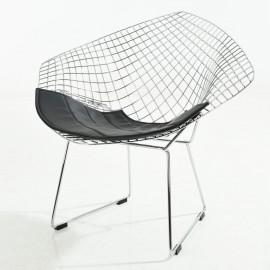 Krzesło Diamond
