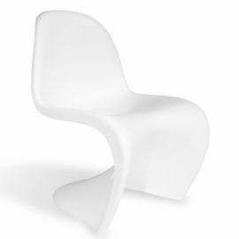 Krzesło Phantom