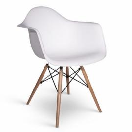 "Lemans Wood ""High quality"" XL židle"