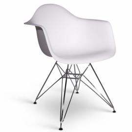 Eames-tuoli DAR MuebleDesign