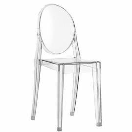 Krzesło zwycięstwa furmod