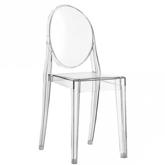 furmod Victory Chair