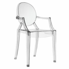 Krzesło Louix