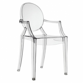 Louis stoel
