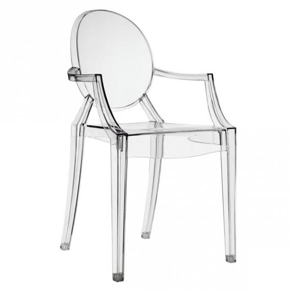 Krzesło Louisa