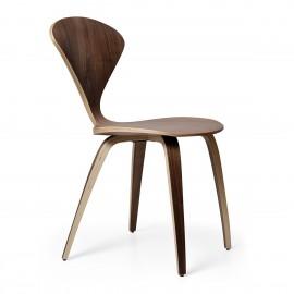 furmodell Cherner Style Chair