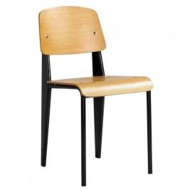 """Krzesło furmod Styl standardowy """"Wysoka jakość"""""""
