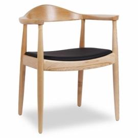 Krzesło Santon