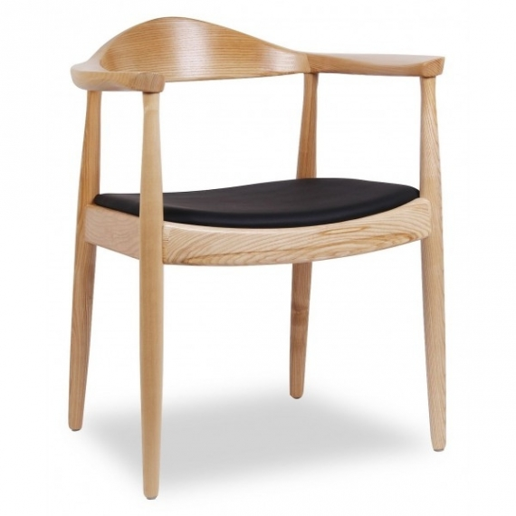 furmod Santon stol