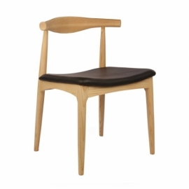 Elbow CH20 Chair Stol