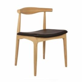 Elbow CH20 Chair Tuoli