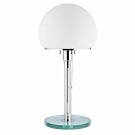 furmod Wangenfed-lamppu