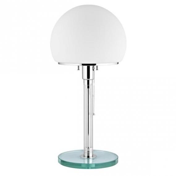 furmod Wangenfed-lamp