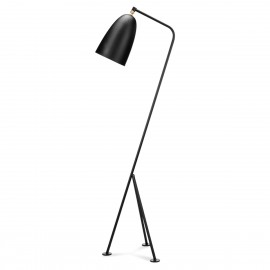 Grasshper Lampa