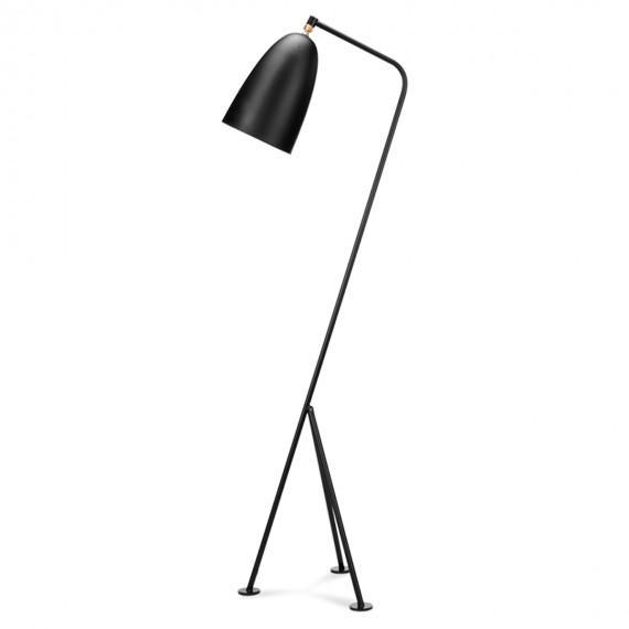 furmod Grasshopper-stijllamp