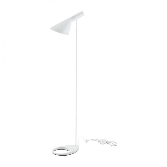 furmod Lamppu AJ Alta