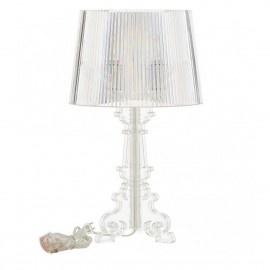 Bourgie XL-lampa