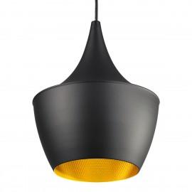 furmod Fat Lamp