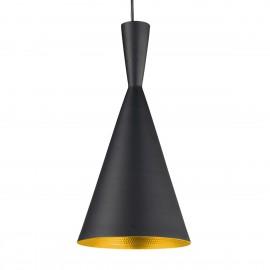 furmod hoge lamp