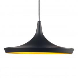 furmod Wide Lamp