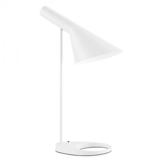 stolní lampa furmod AJ