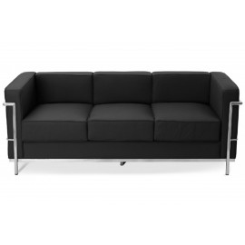 Beckham 3-istuttava sohva