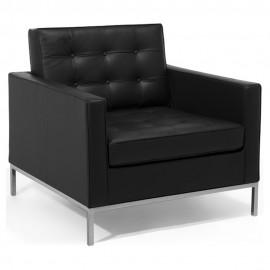 furmod Florence Style 1 osobowa sofa