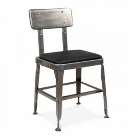 Stuhl Antique
