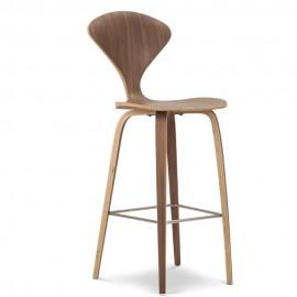 stołek furmod Cherner Style Style