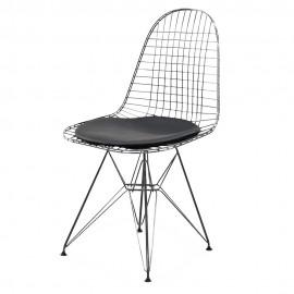 Krzesło Inspiracja Eames DKR
