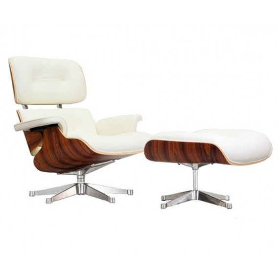 Bristol Lounge Chair Sonderedition