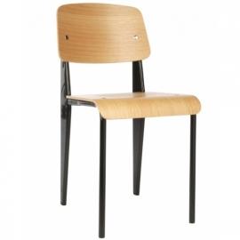 """Krzesło furmod Standard Style """"New Edition"""""""