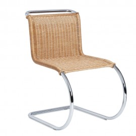 Stuhl Cesca Chair - Iconmöbel