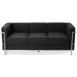Beckham 3-sits soffa