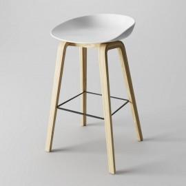 Daxerova stolice
