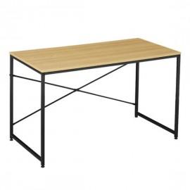 Günstiger Schreibtisch Tisch Fiona