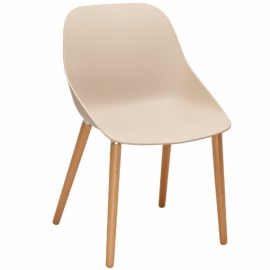 krzesło furmod Norwegia