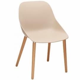 Furmod Norsko židle