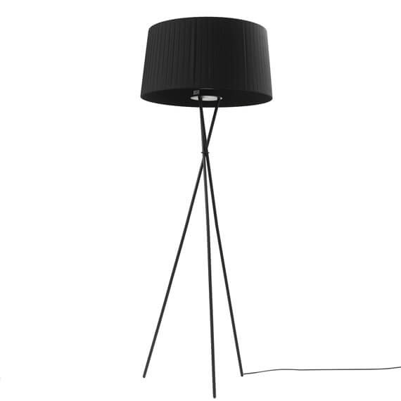 Tripode Stehlampe Inspiration