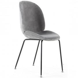 Inspiratie Stoel Beetle Stoel - Design stoel
