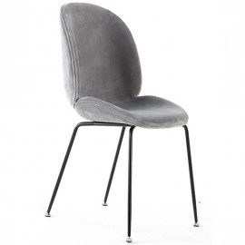 Stuhl Beetle Chair Inspiration - Design Stuhl