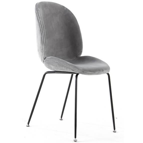 Stuhl Beetle Chair Inspiration - Design Stuhl