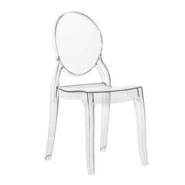 Krzesło furmod Lousiana