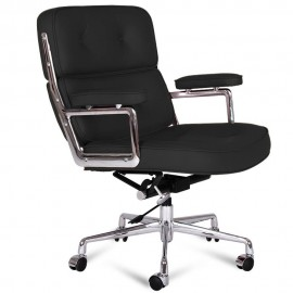 Replika křesla Lobby Chair ES104 od <span class='notranslate' data-dgexclude>Charles & Ray Eames</span> .